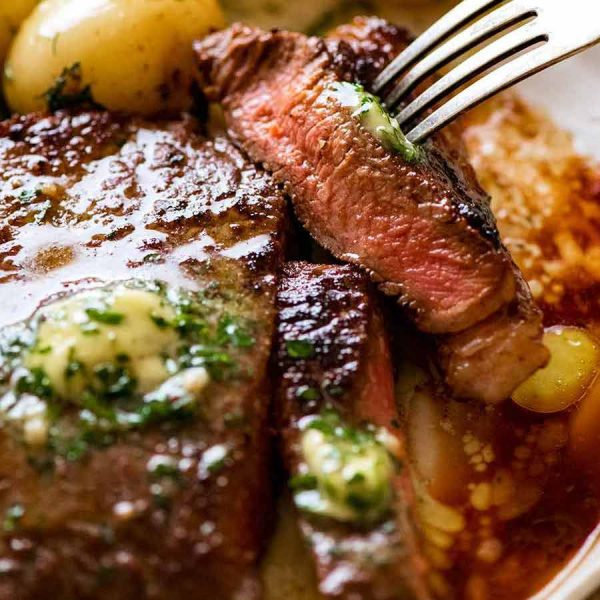 Steak Marinade 1 e1622670195177