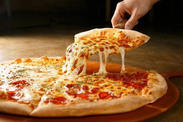 pizza 1 e1622657865368