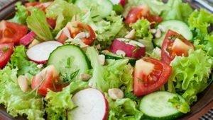 salata 1