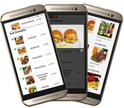 mobil-ekran