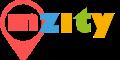 zity-logo2
